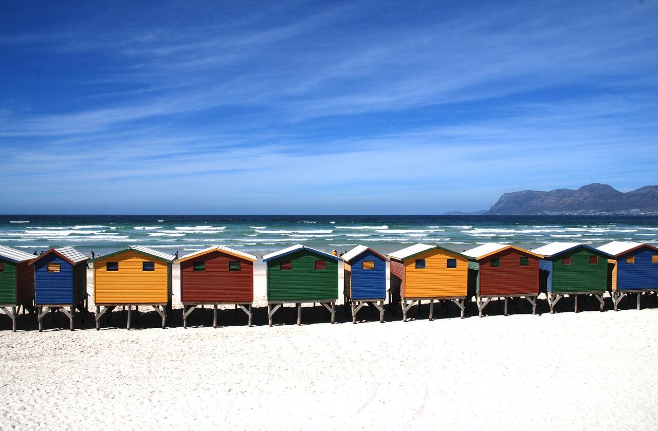 beach-425167_1280