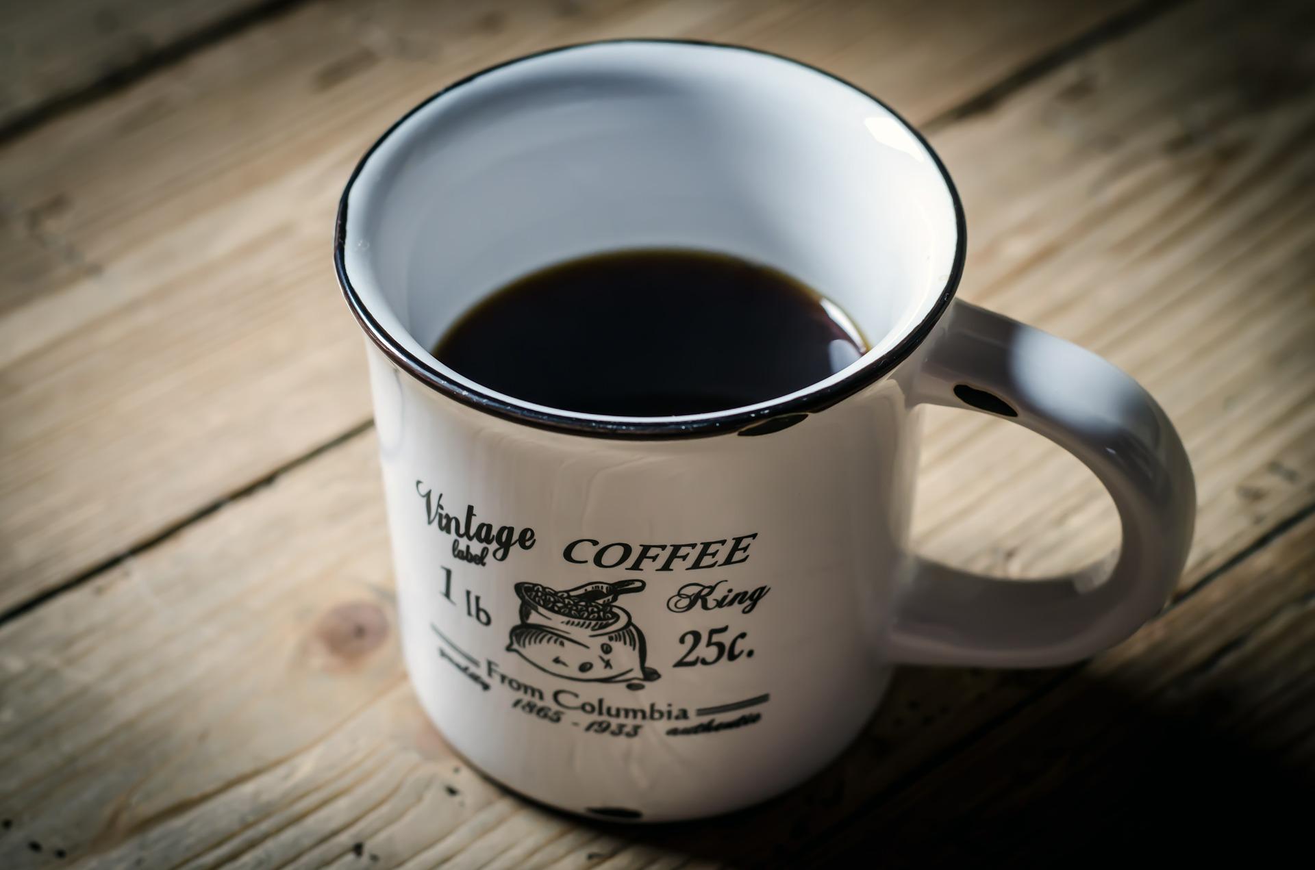 coffee-386878_1920
