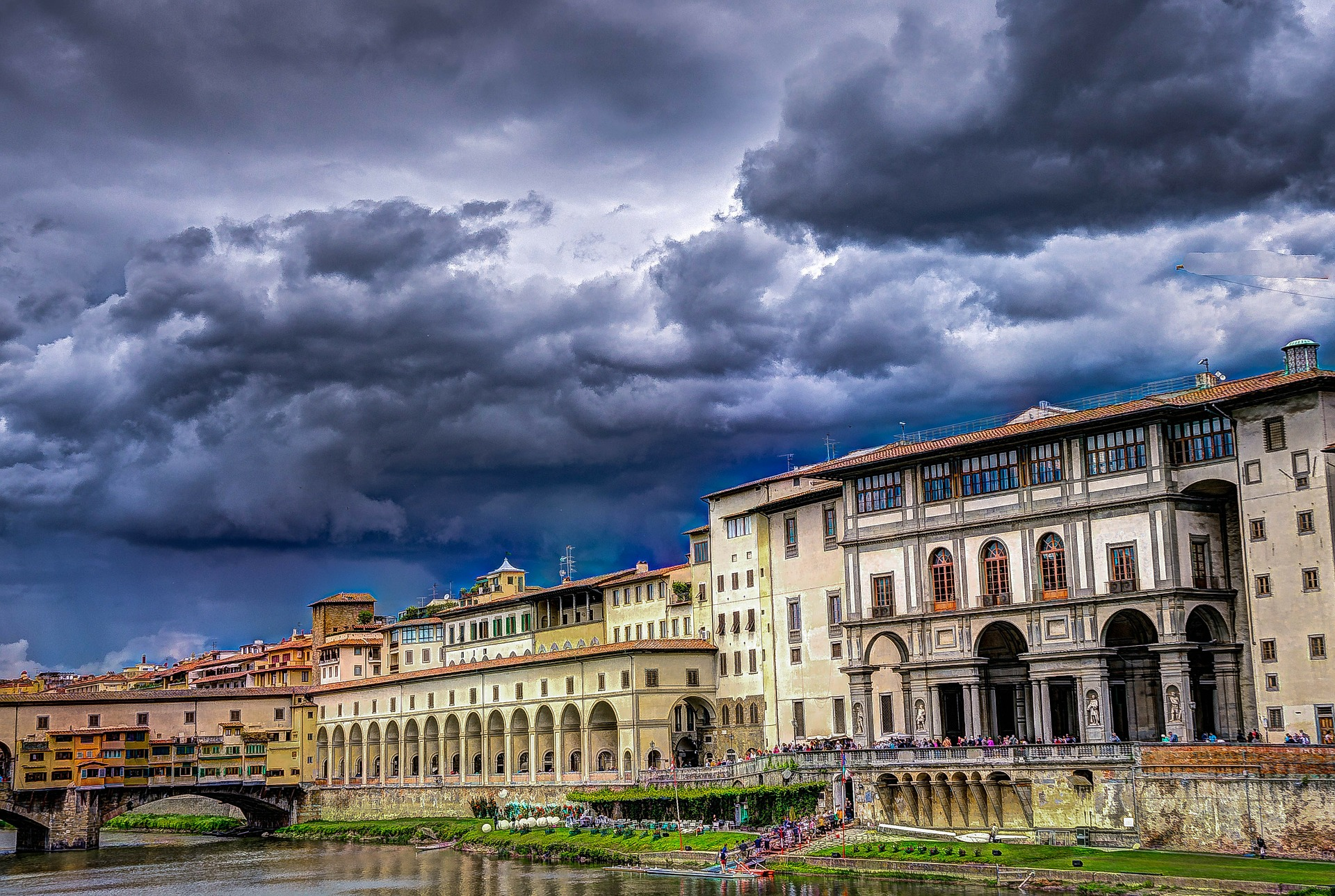 florence-336264_1920