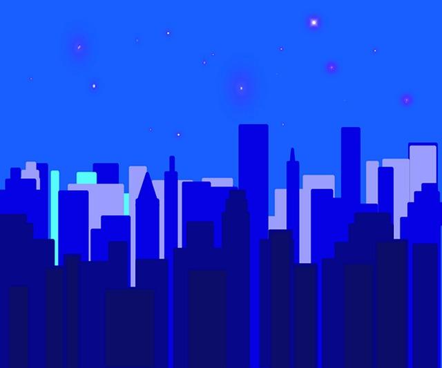 night-19610_640