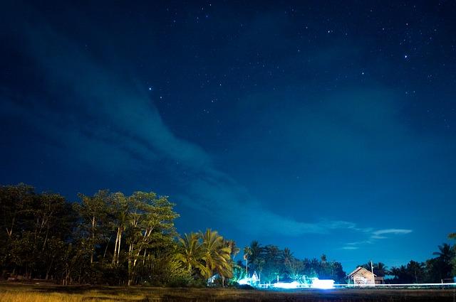 night-sky-239039_640